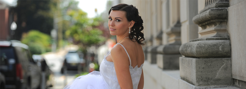 Aleana\'s Bridal | Welcome