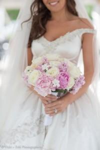 Bridal dresses Bergen County NJ