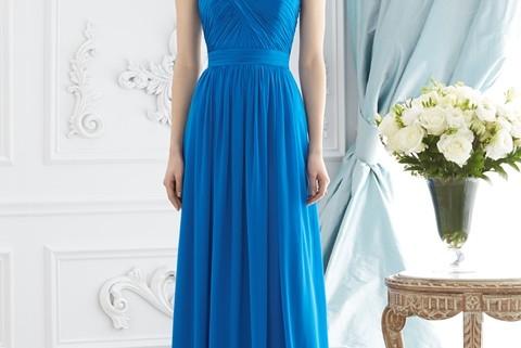Bridesmaids Dresses Aleana S Bridal