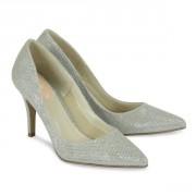 Bridal Shoe Store Englewood Nj