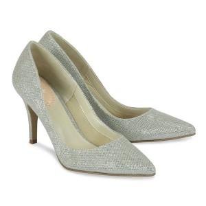 Shoe Metallics